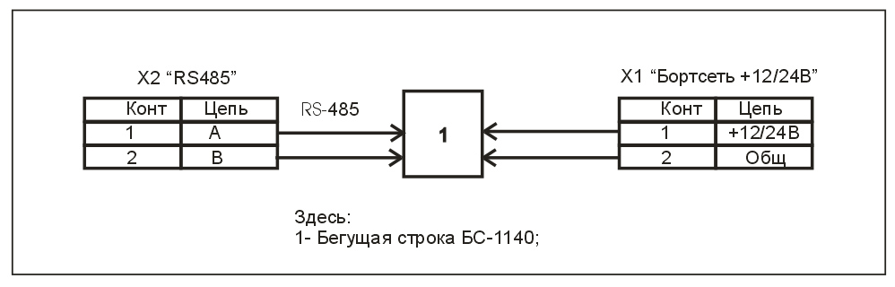 bs-1140-2